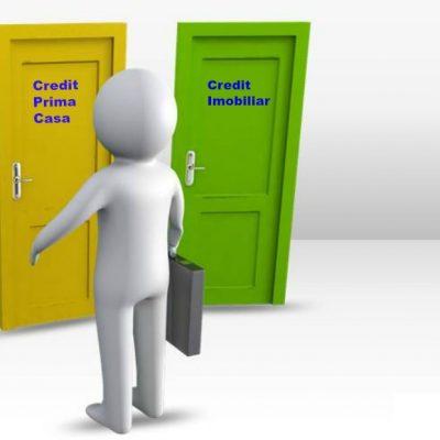Credit Prima Casa versus Credit Ipotecar Standard: avantajele si dezavantajele celor doua forme de finantare imobiliara care au costuri aproape similare!