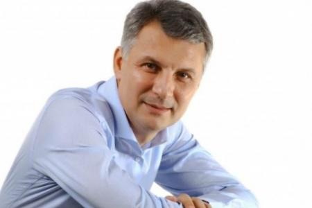 Legea privind Darea in Plata va fi adoptata in luna martie. Daniel Zamfir: Principiul legii, impartirea riscului intre client si banca, ramane neschimbat