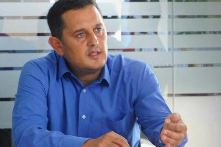 Gheorghe Piperea, după întâlnirea cu președintele Comisiei de Buget Finanțe a Camerei Deputaților: Darea în plată se va aplica și creditelor în derulare