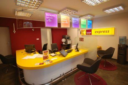 """Polonezii vor avea două bănci în România. După Idea Bank, Alior Bank este aproape să ia startul pe piața locală: """"Vrem să repetăm succesul înregistrat în Polonia!"""""""