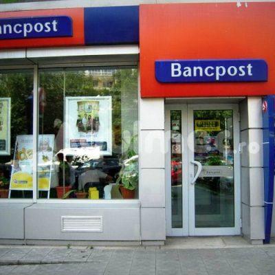 """Bancpost a primit distincția de """"Cel mai bun partener IFC pentru finanţarea comerţului internaţional din Europa de Sud"""""""
