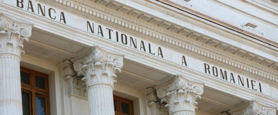Cu ocazia Centenarului Marii Uniri, BNR organizează activități de informare și educație financiară pentru elevi și studenți