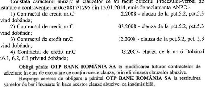 colaj-otp-bank