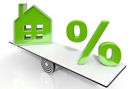 Situația oficială a creditelor cu garanție imobiliară contractate de români. Iată câți clienți ar putea apela la darea în plată dacă legea va fi votată.