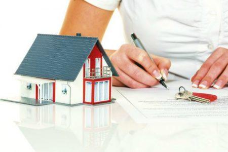 BNR: creditul imobiliar va înregistra o încetinire a ritmului de acordare, din cauza legii dării în plată. Creditul de consum, impulsionat de convenția cu ANAF