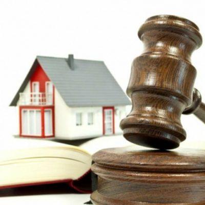 OTP Bank a pierdut procesul cu Protecţia Consumatorilor şi este obligată să modifice toate contractele de credit
