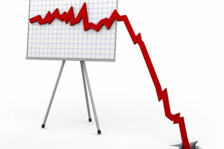Sondaj AAFBR: Legea Dării în Plată va produce efecte puternic negative, din punct de vedere macroeconomic