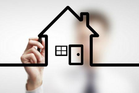 Banca Transilvania a majorat avansul la creditele ipotecare până la 20% pentru clienții care-și cumpără prima locuință. Aportul propriu poate ajunge și la 35% în funcție de monedă și tipul garanției