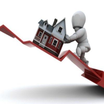 De ce sunt bulele imobiliare cele mai periculoase. Cele mai riscante piețe imobiliare din prezent