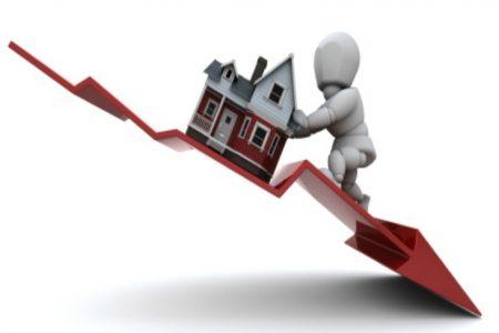 Ce proiecte imobiliare vor mai sustine băncile, în contextul actual al legislaţiei