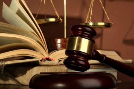 Darea în Plată: CSM a transmis deja Senatului problemele sesizate în lege. Voința părților și retroactivitatea sunt neconstituționale
