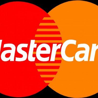 Mastercard asigură distracția participanților la Electric Castle