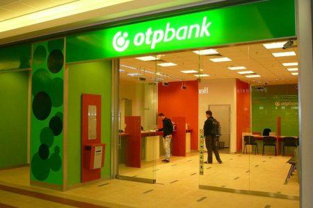 """Serviciul OTPdirekt – internet banking, cu opțiunea de asistență prin chat şi ghidare în timp real, premiată la categoria """"Best Use of Technology"""""""