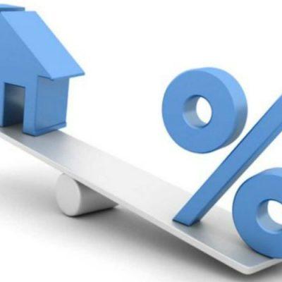 Legea privind darea în plată schimbă condițiile refinanțării. Dacă vrei să muți creditul ipotecar la altă bancă ai nevoie de avans.