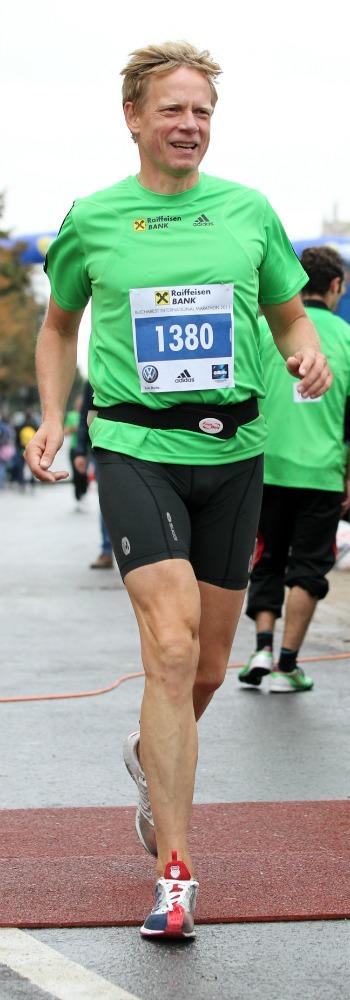 steven-alergare