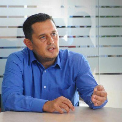 Consiliul Concurenței răspunde avocatului Gheorghe Piperea: Aspectele semnalate nu reprezintă o încălcare a legii concurenței