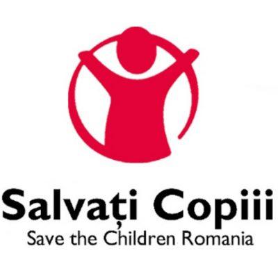 Salvați Copiii: legea dării în plată vulnerabilizează o dată în plus categoriile sociale