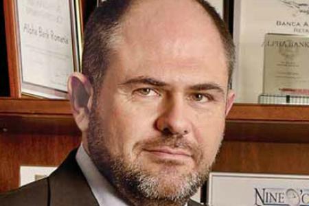 Sergiu Oprescu, ARB: Un român din 12 mai are încredere în sistemul bancar. Ce soluții propun bancherii