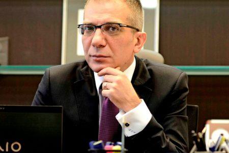 EximBank și Prutul SA, acord financiar de 46,5 milioane de lei. Traian Halalai: Susținerea proiectelor din agribusiness rămâne o prioritate pentru noi
