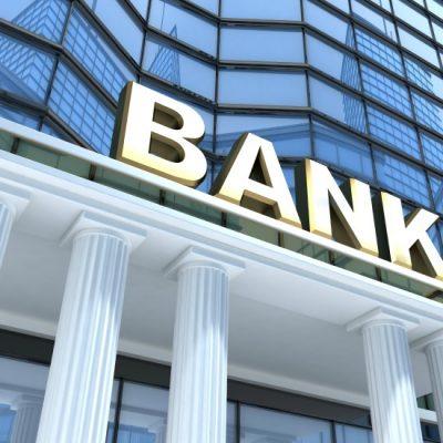 Clienții nemulțumiți de bănci se pot adresa Centrului de Soluționare Alternativă a Litigiilor din Domeniul Bancar