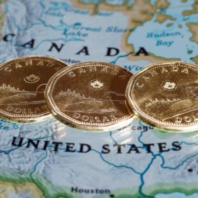 Canada va pune o femeie pe bancnote înaintea SUA
