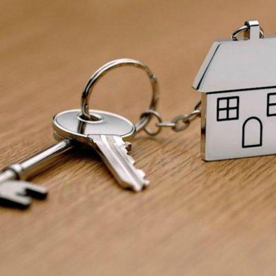BCR BPL: Băncile pentru locuințe au dat credite în valoare de 100 de milioane de lei în ultimii doi ani