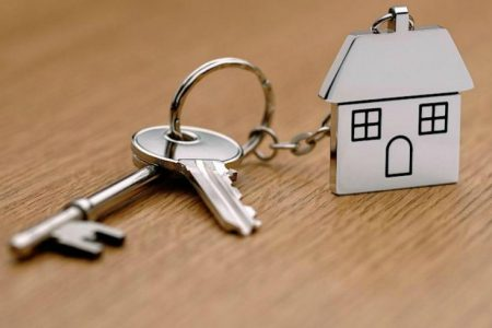 """În timp ce Europa a salutat intrarea în vigoare a Directivei privind creditele ipotecare, în România legea """"zace"""" pe site-ul ANPC"""