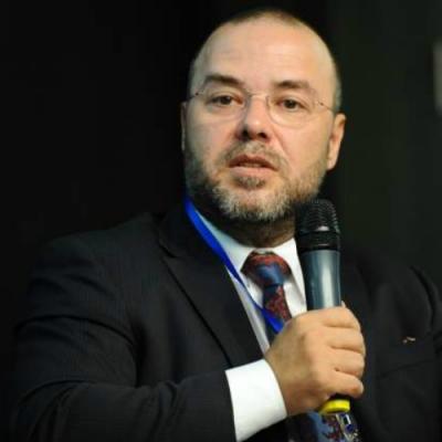 Florin Dănescu, ARB: Introducerea plafonului de 150.000 de euro nu rezolvă toate problemele din Legea dării în plată