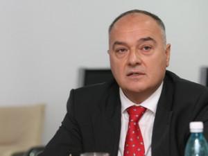 doru-lionachescu