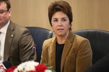 Elena Ungureanu, Visa: Perspectivele pieței de carduri sunt bune, însă mai avem mult de lucru