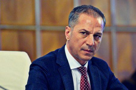 Enache Jiru, Ministerul de Finanțe: Legea dării în plată riscă să afecteze bugetul statului dar și încrederea investitorilor