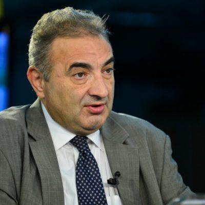 Florin Georgescu, BNR: Lipsa educației financiare, la nivelul debitorilor, ar trebui suplinită de acțiuni ale creditorilor