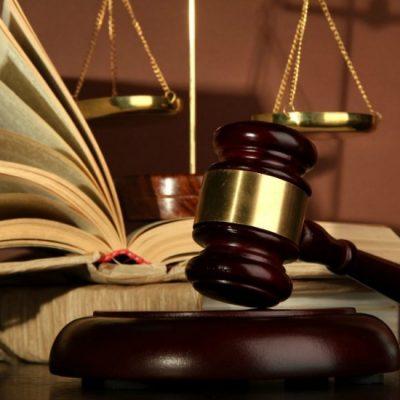 Curtea Constitutionala a respins exceptia invocata de catre banci la Legea privind clauzele abuzive