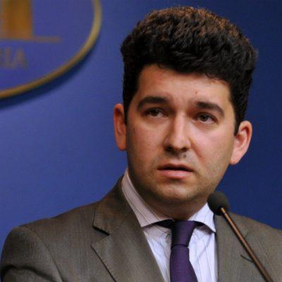 Liviu Voinea: BNR și-a propus o țintă de 6% a creditelor neperformante
