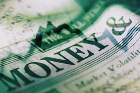 Libra Internet Bank a înregistrat un profit net de 15,5 milioane lei