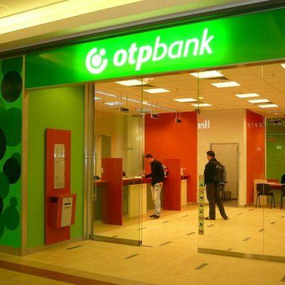 OTP Bank România a înregistrat un profit de 19,7 milioane lei, cu 59% mai mare comparativ cu aceeași perioadă a anului trecut
