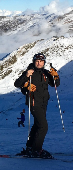 sergiu-oprescu-ski-buna