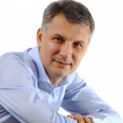 Daniel Zamfir: PSD susține un plafon extins de până la 250.000 de euro. Iată cum arată legea dării în plată, după discuția cu PSD. Pe 6 aprilie intră la vot în Camera Deputaților