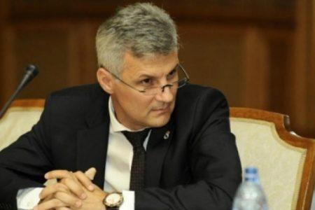 Legea dării în plată se discută miercuri, 30 martie. Disputele dintre PSD și PNL continuă. Ce anunță Daniel Zamfir