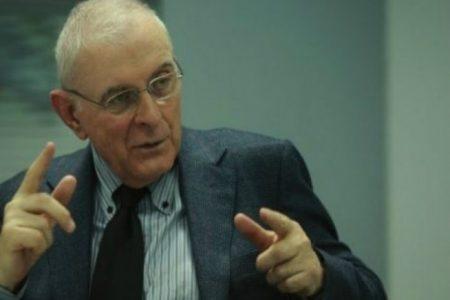 Adrian Vasilescu, BNR, explică de ce pot băncile să cesioneze creanța și unui simplu SRL