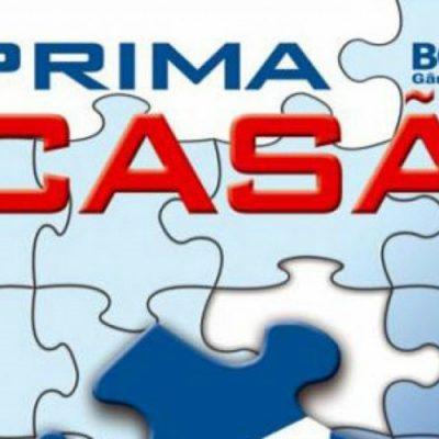 """Horia Braun, BCR: Programul """"Prima casă"""" e unul din puținele predictibile de pe piață"""
