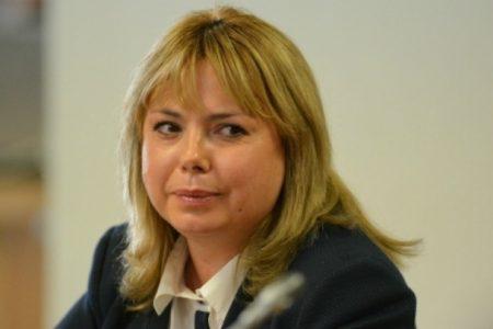 Ministrul Finanțelor susține că nu este necesară eliminarea impozitării în cazul dării în plată