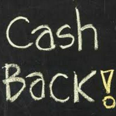 Legea cash-back a fost adoptată. Clienţii pot retrage bani cash de la magazinele care acceptă plata cu cardul. Băncile se pregatesc de investiţii importante