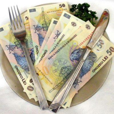 Cum se impozitează darea în plată și cine plăteste! Răspunsul oficial al Ministerului de Finanțe