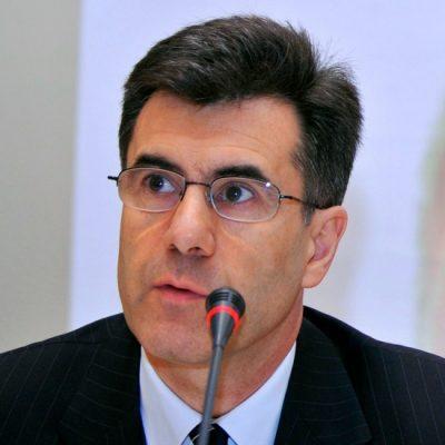 Lucian Croitoru: Anul acesta vom avea o creștere de peste 6%. Dar structura stimulentelor pentru economie nu este adecvată