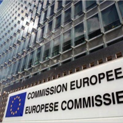 Raport Comisia Europeana: Legea darii in plata ridica ingrijorari privind stabilitatea financiara in Romania