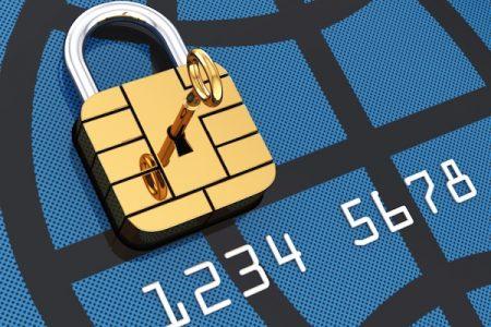 Cum verifici dacă ATM-ul de la care retragi cash are montate dispozitive pentru clonarea cardurilor