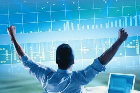 Colaborare între Bursa de Valori București, Raiffeisen Centrobank și Raiffeisen Bank pentru lansarea unui nou produs de investiții în Romania