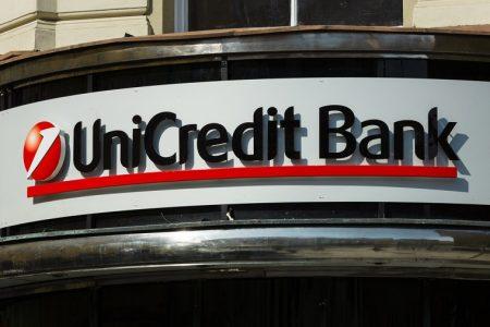 Anunț privind plata cupon de dobândă nr. 6 aferent obligațiunilor emise de UniCredit Bank