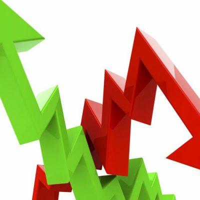 După cum bate vântul! BRD se gândește să scadă avansul la creditele ipotecare după ce acum două luni inăsprise condițiile de creditare